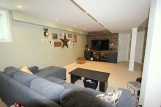 Photo 12: 19 W Richmond Street in Kawartha Lakes: Rural Eldon House (Bungalow-Raised) for sale : MLS®# X4518114