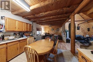 Photo 3: 2431 mamowintowin drive in Wabasca: House for sale : MLS®# A1143806