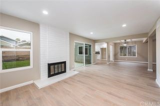 Photo 14: 33101 Buccaneer Street in Dana Point: Residential for sale (DH - Dana Hills)  : MLS®# PW19127599