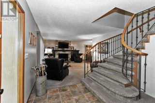 Photo 7: 3302 South Parkside Drive S in Lethbridge: House for sale : MLS®# A1140358