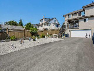Photo 18: 1060 QUADLING Avenue in Coquitlam: Maillardville 1/2 Duplex for sale : MLS®# V1139275