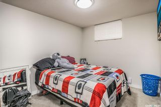 Photo 27: 434 Pichler Crescent in Saskatoon: Rosewood Residential for sale : MLS®# SK871738