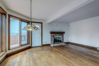 Photo 18: 331 Coach Light Bay SW in Calgary: Coach Hill Detached for sale : MLS®# A1132031