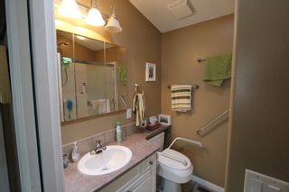 Photo 9: 235 3980 Squilax Anglemont Road in Scotch Creek: North Shuswap House for sale (Shuswap)  : MLS®# 10118349