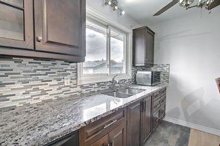 Photo 11: 5760 Maidstone Crescent NE in Calgary: Marlborough Park Detached for sale : MLS®# A1107556