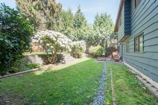 Photo 9: 32953 14th Avenue in MISSION: Home for sale : MLS®# R2060240