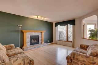 Photo 18: 49 Hampshire Circle NW in Calgary: Hamptons Detached for sale : MLS®# A1091909