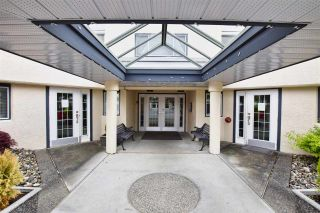 """Photo 27: 210 19645 64 Avenue in Langley: Willoughby Heights Condo for sale in """"Highgate Terrace"""" : MLS®# R2455714"""