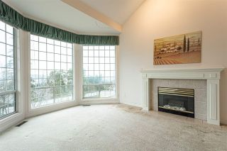 Photo 5: 80 RAVINE Drive in Port Moody: Heritage Mountain House for sale : MLS®# R2519168