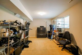 "Photo 29: 16 7488 MULBERRY Place in Burnaby: The Crest Townhouse for sale in ""Sierra Ridge"" (Burnaby East)  : MLS®# R2468404"
