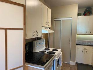 Photo 9: 3 8406 104 Street in Edmonton: Zone 15 Condo for sale : MLS®# E4255977