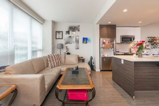 """Photo 7: TH3 13303 CENTRAL Avenue in Surrey: Whalley Condo for sale in """"THE WAVE"""" (North Surrey)  : MLS®# R2614892"""