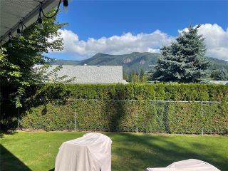 Photo 46: #121 222 Martin Street, in Sicamous: Condo for sale : MLS®# 10239202