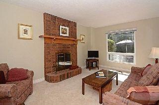 Photo 19: 157 Fincham Avenue in Markham: Markham Village House (2-Storey) for sale : MLS®# N3005634