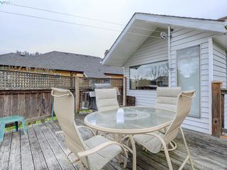 Photo 16: 2859 Colquitz Ave in VICTORIA: SW Gorge House for sale (Saanich West)  : MLS®# 783499