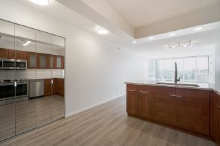Photo 11: 1304 950 CAMBIE Street in Vancouver: Yaletown Condo for sale (Vancouver West)  : MLS®# R2609333