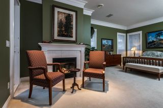 """Photo 9: 2759 170 Street in Surrey: Grandview Surrey House for sale in """"Grandview"""" (South Surrey White Rock)  : MLS®# R2124850"""