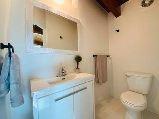 Photo 31: 4301 54 Street: Wetaskiwin House for sale : MLS®# E4247041
