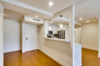 Photo 7: HILLCREST Condo for sale : 2 bedrooms : 2825 3rd Ave #304 in San Diego