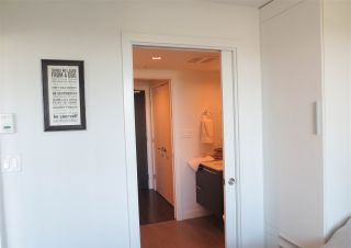 "Photo 16: 1109 8131 NUNAVUT Lane in Vancouver: Marpole Condo for sale in ""MC 2"" (Vancouver West)  : MLS®# R2570848"