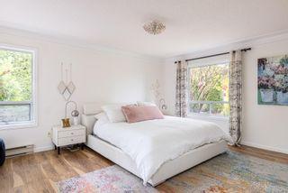 Photo 15: 5065 Lakeridge Pl in : SE Cordova Bay House for sale (Saanich East)  : MLS®# 860143