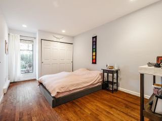 """Photo 16: 210 2120 W 2ND Avenue in Vancouver: Kitsilano Condo for sale in """"ARBUTUS PLACE"""" (Vancouver West)  : MLS®# R2625564"""