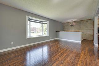 Photo 5: 204 GEORGIAN Way: Sherwood Park House for sale : MLS®# E4257975