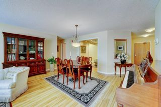 Photo 21: 148 6868 Sierra Morena Boulevard SW in Calgary: Signal Hill Apartment for sale : MLS®# A1077114
