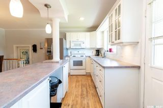 Photo 9: 42 Cassino Place in Saskatoon: Montgomery Place Residential for sale : MLS®# SK860522