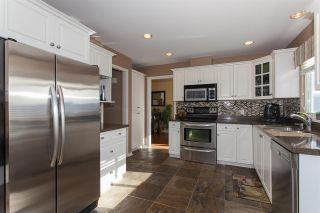 """Photo 9: 36056 EMPRESS Drive in Abbotsford: Abbotsford East House for sale in """"Regal Peaks"""" : MLS®# R2243078"""