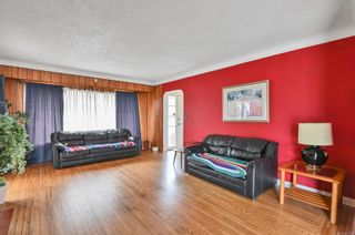Photo 6: 520 9th Ave in : CR Campbell River Central House for sale (Campbell River)  : MLS®# 885344