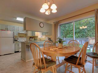 Photo 6: 2925 Julieann Pl in : La Goldstream House for sale (Langford)  : MLS®# 888283