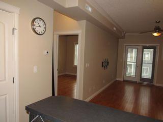 Photo 17: 329 10121 80 Avenue in Edmonton: Zone 17 Condo for sale : MLS®# E4255025