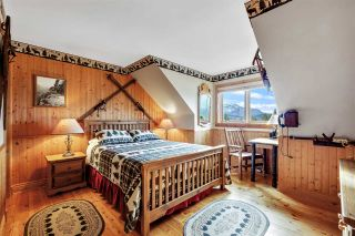 Photo 9: 2014 GLACIER HEIGHTS Place: Garibaldi Highlands House for sale (Squamish)  : MLS®# R2575379