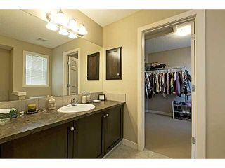 Photo 11: 264 EVEROAK Circle SW in CALGARY: Evergreen Residential Detached Single Family for sale (Calgary)  : MLS®# C3590763