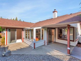 Photo 24: 622 Pine Ridge Crt in COBBLE HILL: ML Cobble Hill House for sale (Malahat & Area)  : MLS®# 828276