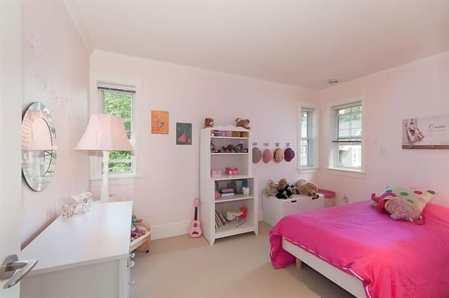 Photo 16: Photos: 2267 W 13TH AV in VANCOUVER: Kitsilano 1/2 Duplex for sale (Vancouver West)  : MLS®# R2089401