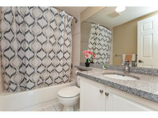 """Photo 25: 410 33731 MARSHALL Road in Abbotsford: Central Abbotsford Condo for sale in """"STEPHANIE PLACE"""" : MLS®# R2573833"""