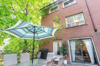 Photo 25: 541 Woodbine Avenue in Toronto: East End-Danforth House (3-Storey) for sale (Toronto E02)  : MLS®# E4817573
