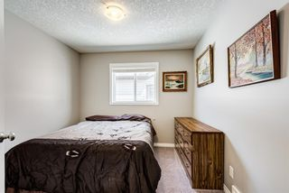 Photo 22: 158 Hillcrest Circle SW: Airdrie Detached for sale : MLS®# A1116968