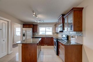Photo 16: 65 Skyview Point Green NE in Calgary: Skyview Ranch Semi Detached for sale : MLS®# A1070707