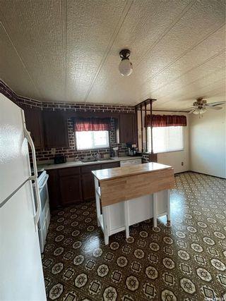 Photo 17: #42 Starlite in Hudson Bay: Residential for sale : MLS®# SK849760