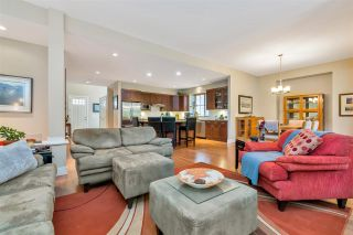 """Photo 4: 3675 142A Street in Surrey: Elgin Chantrell House for sale in """"SOUTHPORT"""" (South Surrey White Rock)  : MLS®# R2446132"""