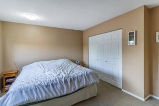Photo 20: 143 Silver Brook Road NW in Calgary: Silver Springs Detached for sale : MLS®# A1141284