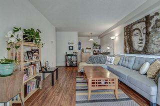 Photo 7: 203 1240 12 Avenue SW in Calgary: Beltline Apartment for sale : MLS®# A1037348