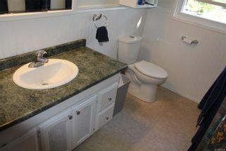 Photo 14: 3306 MACAULAY Rd in : CV Merville Black Creek House for sale (Comox Valley)  : MLS®# 851634