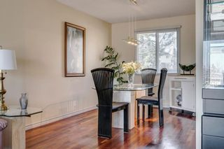 Photo 14: 139 Cantrell Place SW in Calgary: Canyon Meadows Detached for sale : MLS®# A1096230
