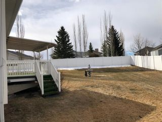 Photo 20: 514 Marshall Rise NW: High River Detached for sale : MLS®# A1116090