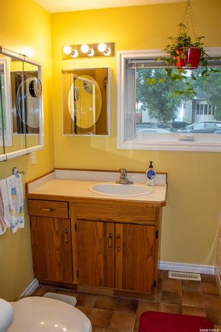 Photo 13: 103 1st Avenue in Melfort: Residential for sale : MLS®# SK868028