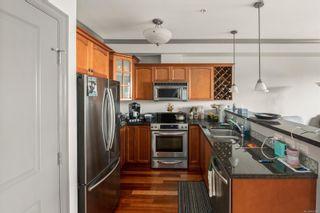 Photo 4: 217 1620 McKenzie Ave in : SE Lambrick Park Condo for sale (Saanich East)  : MLS®# 883940